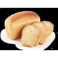 Хліб білий